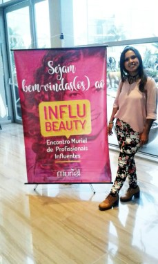 influbeauty