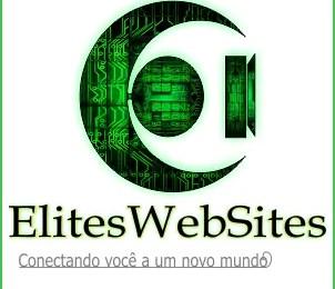 Criação de Sites com a Elites Web Sites | Parceiros