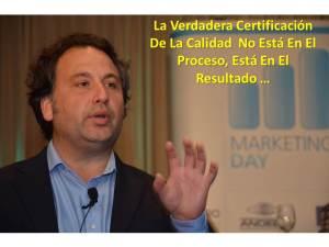 ASA MarketingDay2013