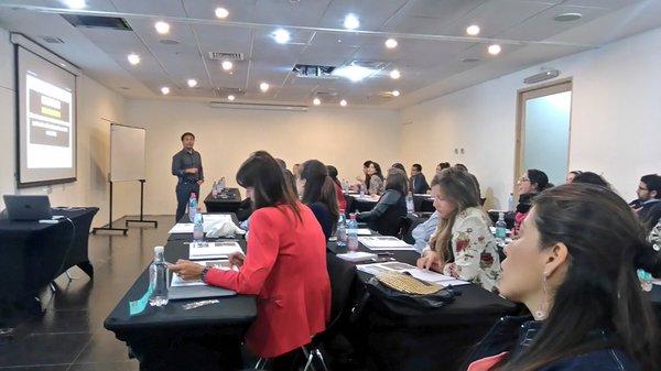 Andrés Silva Arancibia en Workshop Estrategia Digital 4.0 2016.jpg-large