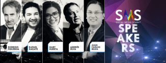 andres-silva-arancibia-social-media-summit-santa-cruz-bolivia-2016-1