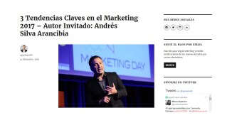 3-tendencias-claves-en-el-marketing-matketing-digital-2017-andres-silva-arancibia-agustin-simo