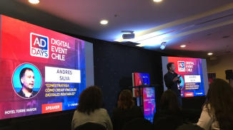 addays_andres_silva_arancibia_marketing_digital_conferencias