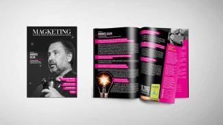 andres_silva_arancibia_revista_marketing_digital
