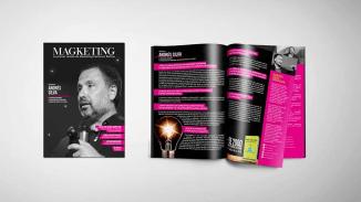andres_silva_arancibia_revista_marketing_digital
