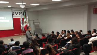 andres_silva_arancibia_charlas_conferencias_seminarios_marketing_digital_méxico_estrategia