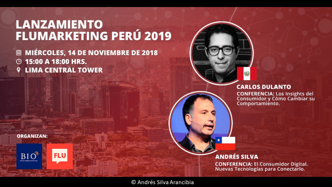 andres-silva-arancibia-marketing-digital-estrategia-transformación-seminarios-charlas-conferencias-talleres-eventos-congresos-experto-speaker-autor-flumarketing-peru