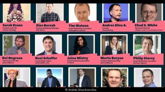 andres-silva-arancibia-marketing-digital-estrategia-transformación-seminarios-charlas-conferencias-talleres-eventos-congresos-experto-speaker-autor-4