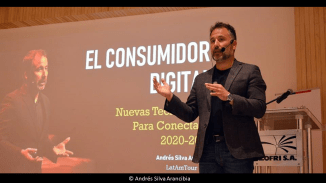 andres-silva-arancibia-marketing-digital-estrategia-transformación-seminarios-charlas-conferencias-talleres-eventos-congresos-experto-speaker-autor-iquique-1
