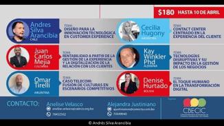 andres-silva-arancibia-marketing-digital-estrategia-transformación-seminarios-charlas-conferencias-talleres-eventos-congresos-experto-speaker-autor-bolivia-3