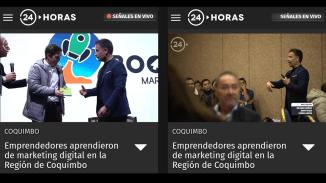 andres-silva-arancibia-24horas-TVN-speaker-corfo-marketing-digital-transformación-estrategia-experto-seminarios-conferencias
