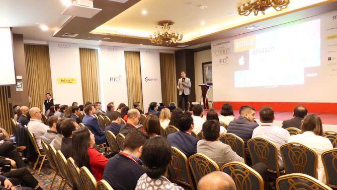andres-silva-arancibia-keynote-speaker-conferencia-charlas-congreso