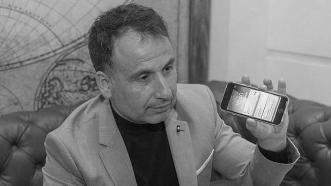 el-telegrafo-ecuador-andres-silva-arancibia-entrevista-experto-marketing-digital-transformación-speaker