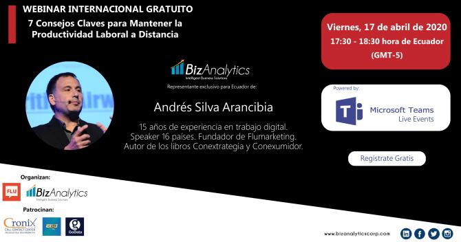 andres_silva_arancibia_bizanalytics_teletrabajo_webinar_transformacion_digital_key_note_speaker_experto