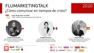 flumarketingtalk_joaquin_danvila_estefanía_cardenas_andres_silva_arancibia_marketing