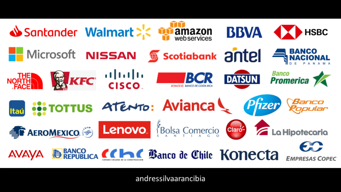 andres_silva_arancibia_advisor_consultor_empresas_transformacion_digital_marketing_estrategia_brands