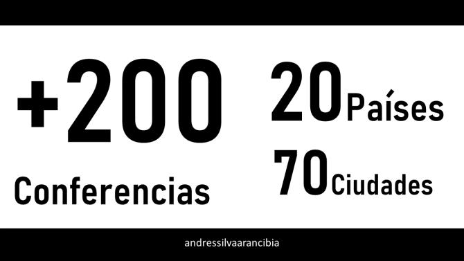 andres_silva_arancibia_marketing_digital_conferencias_charlas_transformacion_estrategia_speaker-1