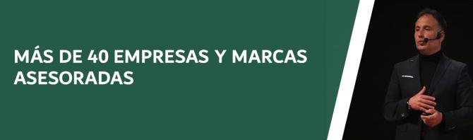 andres_silva_arancibia_consultoría_advisor_marketing_digital_transformacion_estrategia