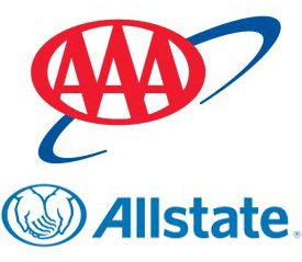 triple_a_allstate