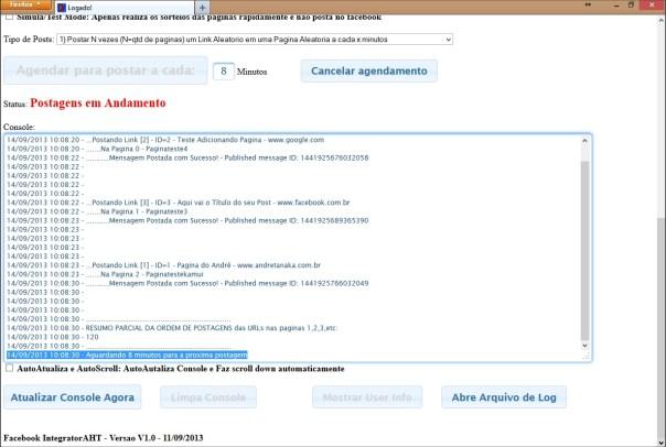 FacebookIntegrator_PrintScreen7