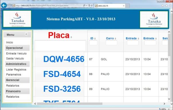 ParkingAHT_009