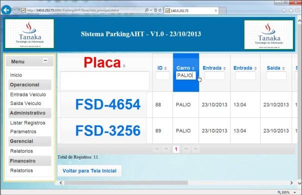 ParkingAHT_012