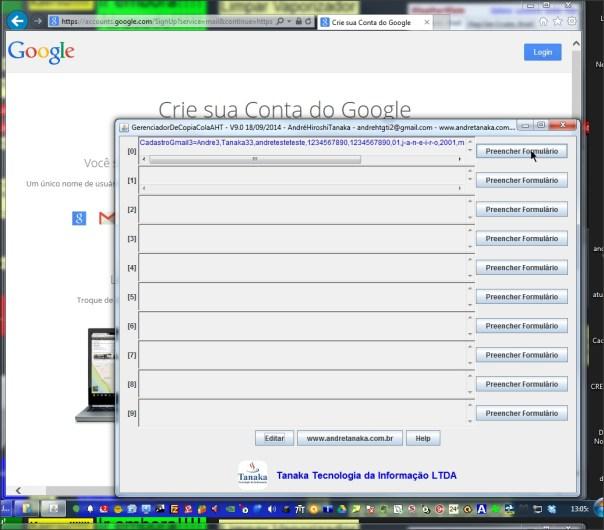 GerenciadorDeCopiaColaAHT_V9.0_015_Snap 2014-09-18 at 13.05.18