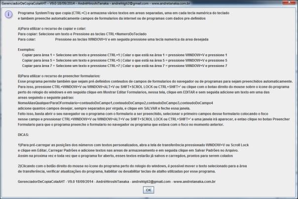 GerenciadorDeCopiaColaAHT_V9.0_017_Snap 2014-09-18 at 13.45.02