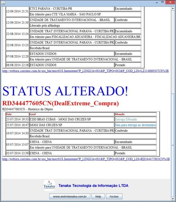 RastreiaEncomendasDosCorreiosAHT_004