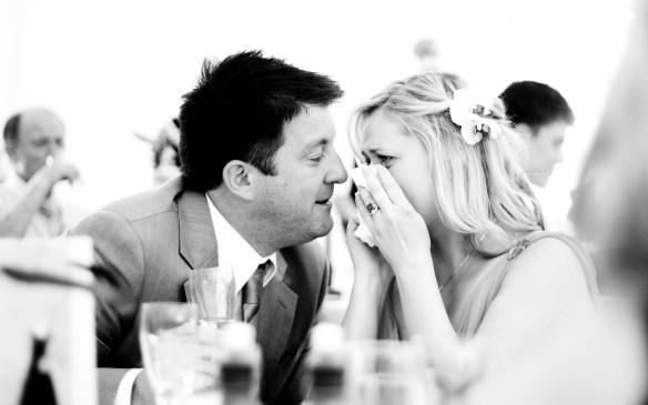 wedding mark & Sara