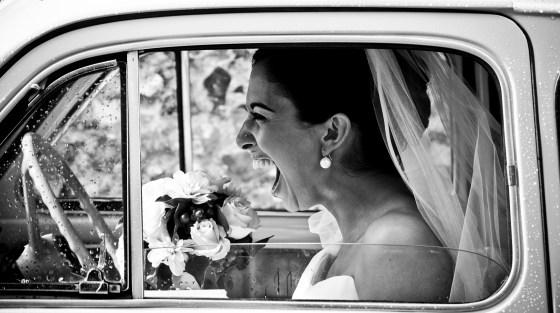 fotografía de bodas en barcelona, fotografo de bodas en barcelona
