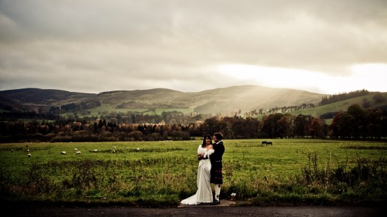 scotland landscape, paisaje escoces
