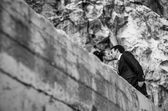 Blog de Fotografía de bodas