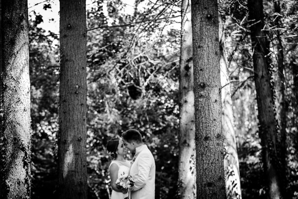 Alex & Sandra (70 of 102)