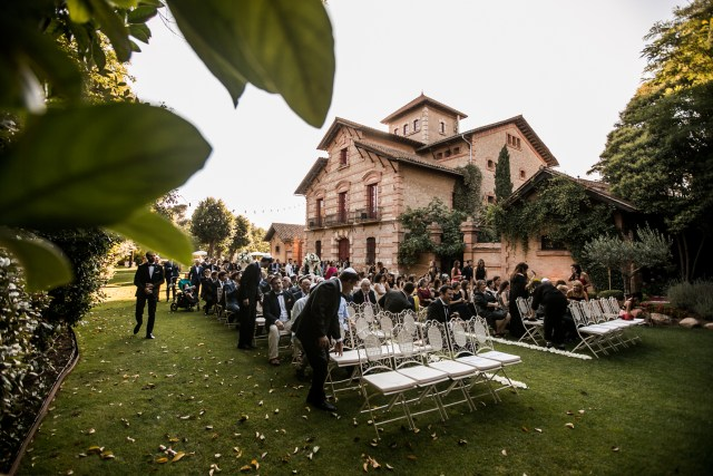 can magí jewish wedding