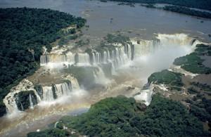 img-falls