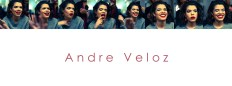 andre_coverfb-2