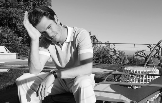 VARIETY Round-Up: Andrew Garfield on Loss, Art, Televangelism & 'Spider-Man' Rumors