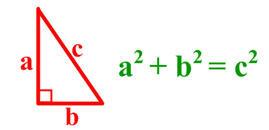 3 step problem solving formula