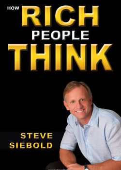 siebold-How_Rich_People_Think