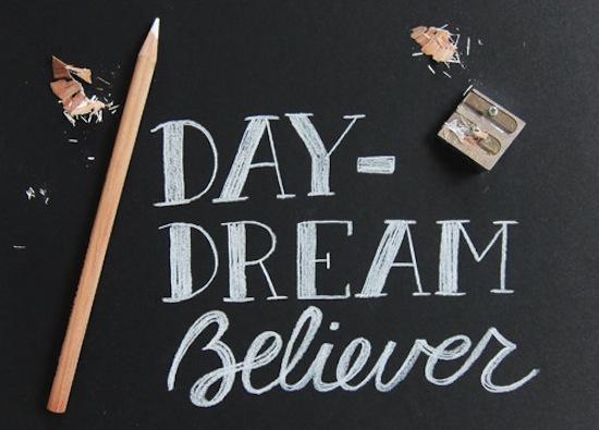 https://i1.wp.com/andrew-wittman.com/wp-content/uploads/2013/09/Daydream-believer.jpg