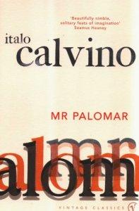 palomar1