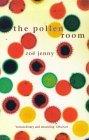 pollen-room