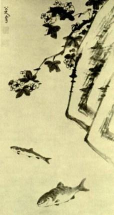 Zhu_Da