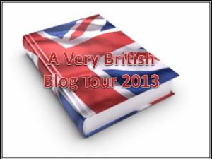 British Blog