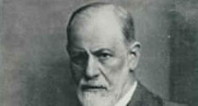 A Primer Of Freudian Psychology Pdf
