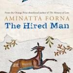 The Hired Man by Aminatta Forna