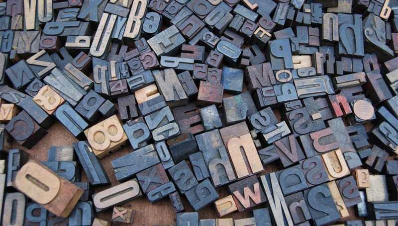 puns Archives - Andrew Blackman
