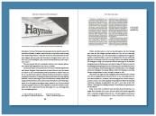 Type design pp. 296/7