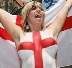 england_supporter